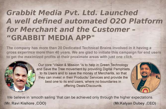 Grabbit-Press-Release-1-1