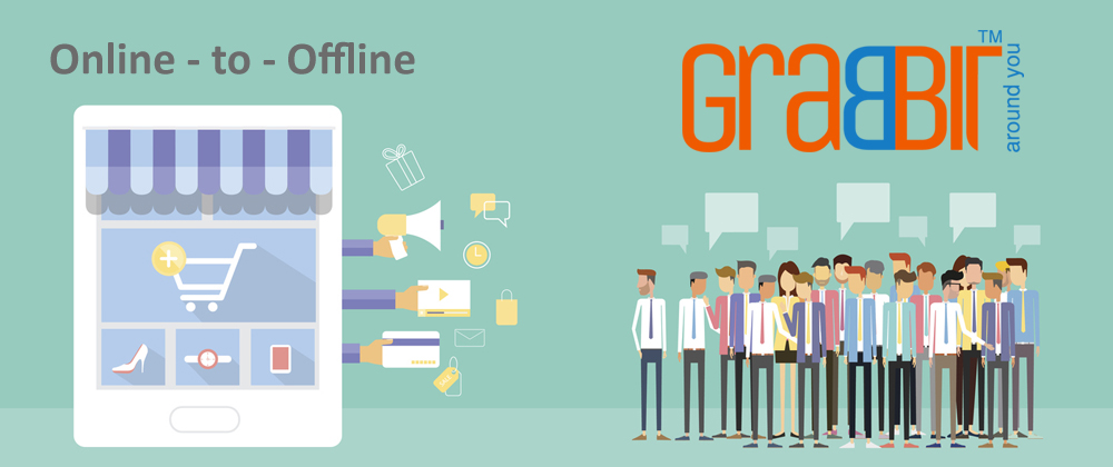 grabbit-online-to-offline-business-model