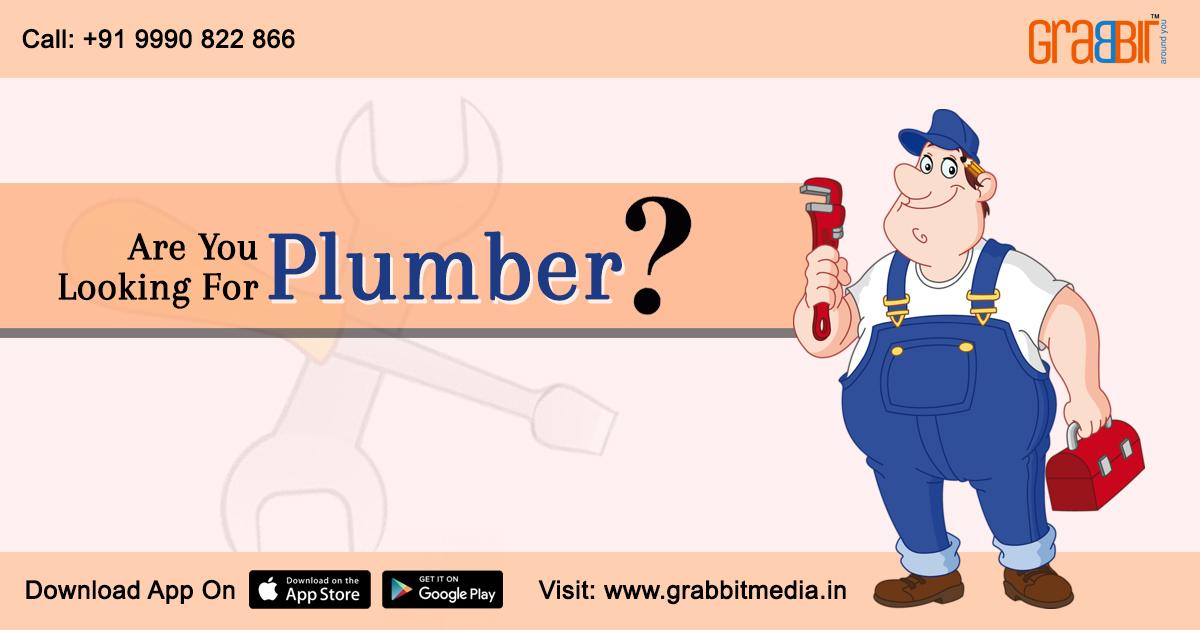 Best Plumber in Delhi