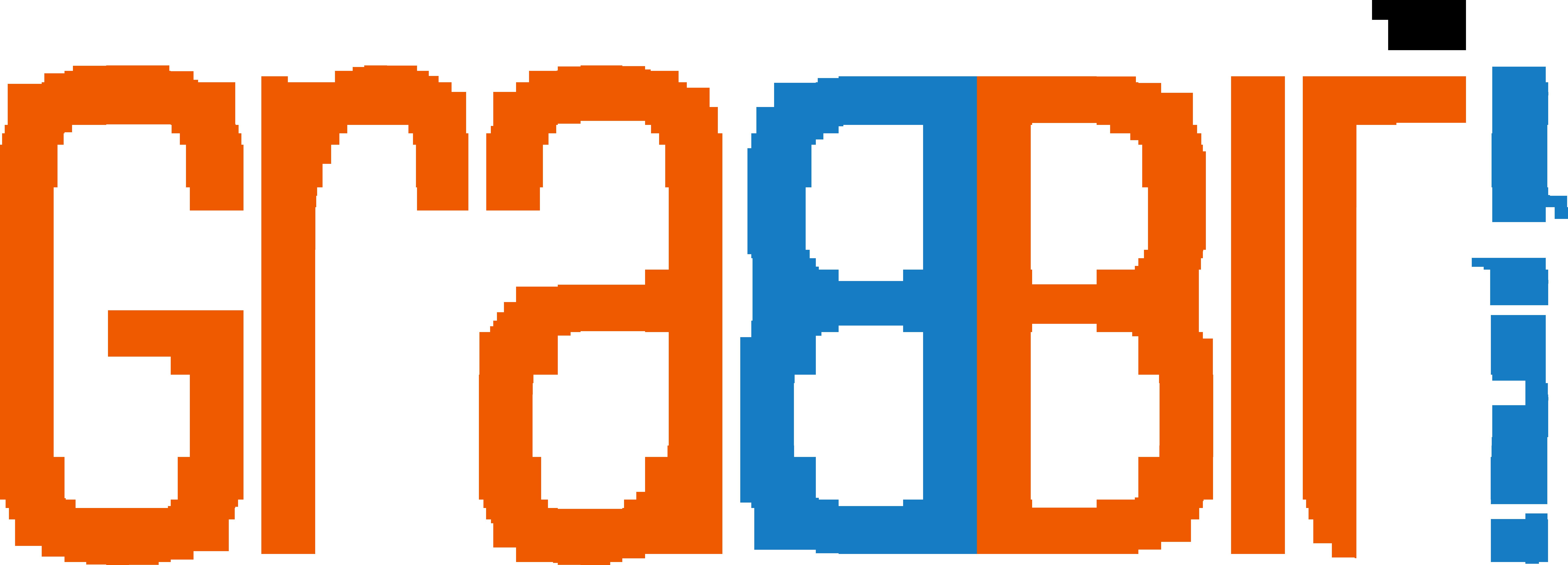 Grabbit Media