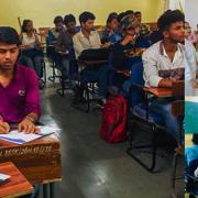 Jagjit Institute of Skills