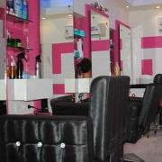 Grace Beauty & Make-up Studio