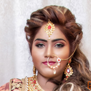 Bharti Taneja's ALPS Unisex Sa