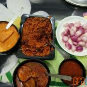 Taste Baaz