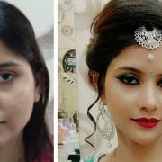 Unique Star Beauty Salon