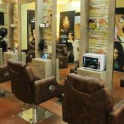 Fabb Unisex Salon
