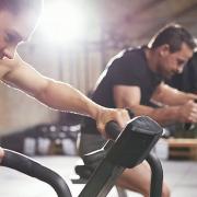 Brix Gym