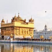 India Yatra Travels