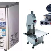 Vibhu Kitchen Equipments