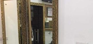 The Sparsh Salon