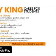 Study King