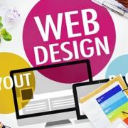 Graphic Design Institute