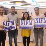 NIFM Educational Institutions