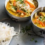 Dumpling Khang