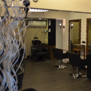 Renee Melek Salon