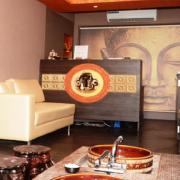 Imperial Thai Spa & Salon