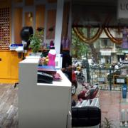 Anaya Spa & Salon