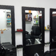 Professional Cuts Salon & Spa