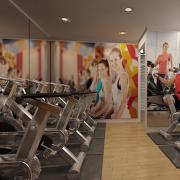 Jgs Fitness