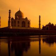Sagar Travels