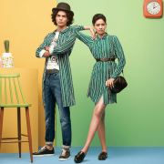 Aditya Birla Fashion and Retai