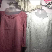 B.K Garment