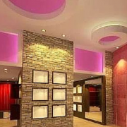 MRK Furniture & Interior