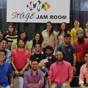 Mumbai Music Institute