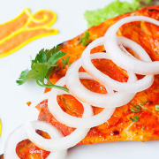 Jalsa Gold Restaurant