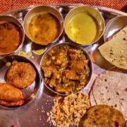 Kesariya Restaurant