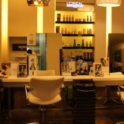 Play Salon