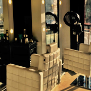 Style Mantra Salon