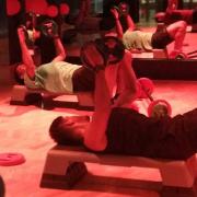 Kaizen Fitness