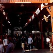Hoysala Tours & Travels Pvt Lt