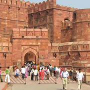 Sandesh Tours & Travels
