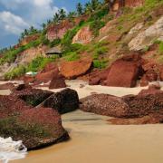 Ashwini Tour & Travels