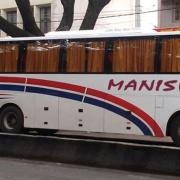 Manish Travels