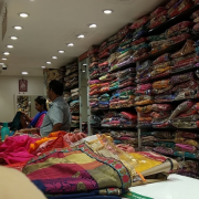 Sudarshan Family Store