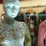 U Fashion