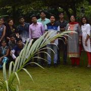 Institute of Health Management