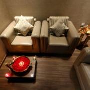 White N Bright Spa & Salon
