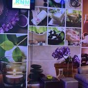 KNM Thai Spa
