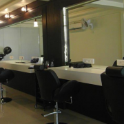 Allure Salon Spa
