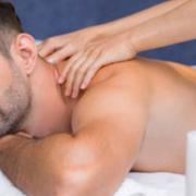 Blue Diamond Spa & Massage