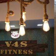 V4S Fitness
