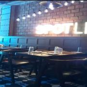 Spot Light Kitchen & Bar