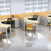 AB Designs Enterprises