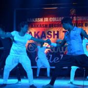 Sagar Dance & Fitness Institut