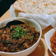 Imli Cafe & Restaurant