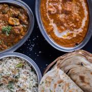 Shamukha Restaurant